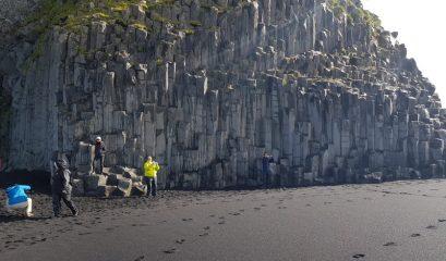 יומן טיול מאיסלנד הרחוקה – חלק ב