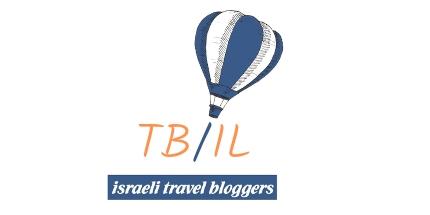 לוגו טיולוגים.