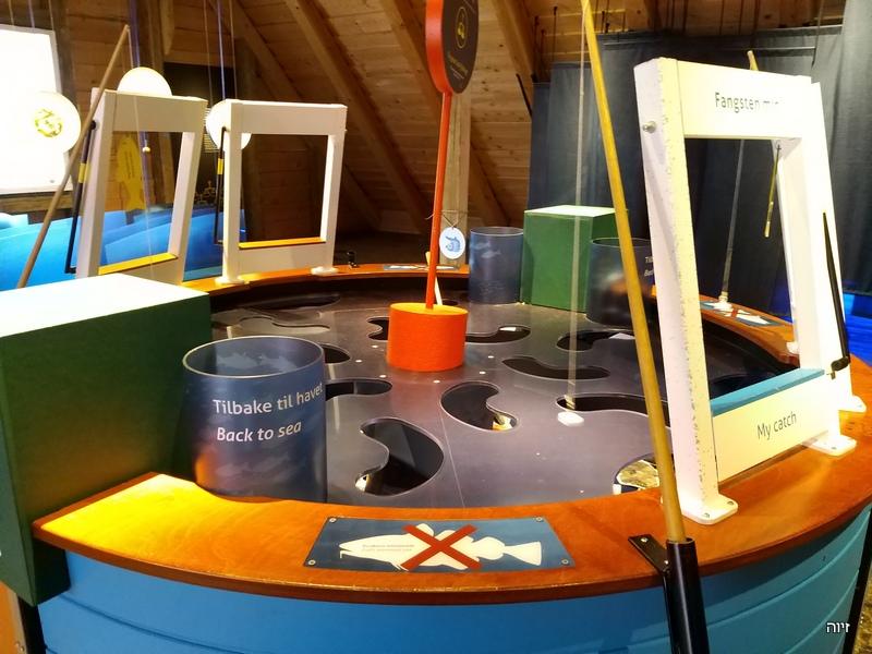 מוזיאון הדייג