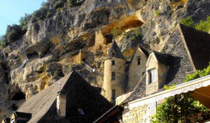 איפה את לוסי? על הורינו המשותפים ועל הממצאים המופלאים בחבל דורדון בצרפת