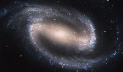 ממשיכים לטייל ביקום